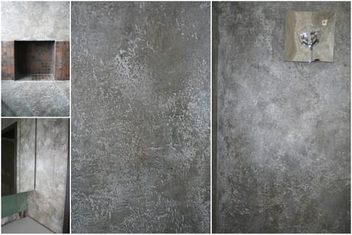 enduit décoratif / de salle de bain / pour mur / à la chaux ... - Enduit Decoratif Salle De Bain