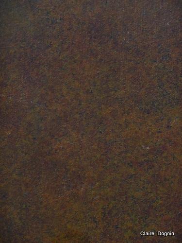 peinture metal effet rouille manomano with peinture metal effet rouille peindre un meuble avec. Black Bedroom Furniture Sets. Home Design Ideas
